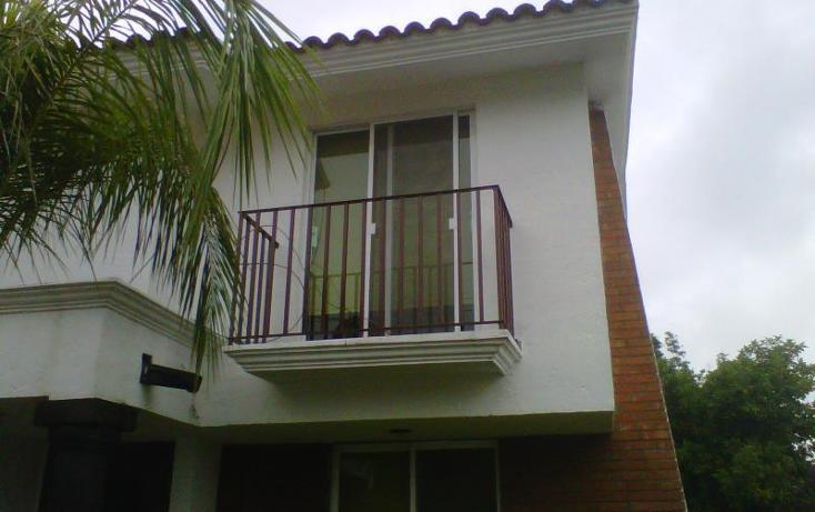Foto de casa en venta en  1, lomas de cocoyoc, atlatlahucan, morelos, 1793990 No. 06
