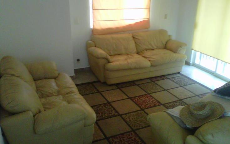 Foto de casa en venta en  1, lomas de cocoyoc, atlatlahucan, morelos, 1793990 No. 07