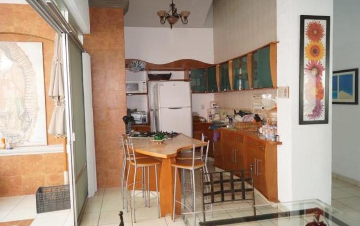 Foto de casa en venta en  1, lomas de cocoyoc, atlatlahucan, morelos, 1794010 No. 02