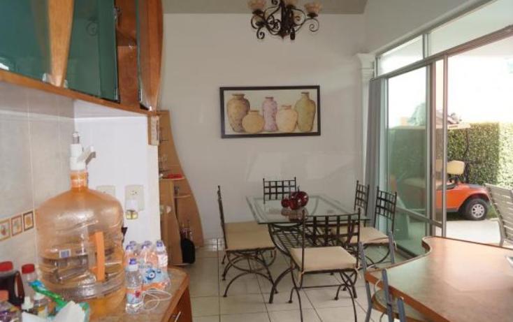 Foto de casa en venta en  1, lomas de cocoyoc, atlatlahucan, morelos, 1794010 No. 03