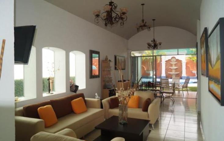 Foto de casa en venta en  1, lomas de cocoyoc, atlatlahucan, morelos, 1794010 No. 05