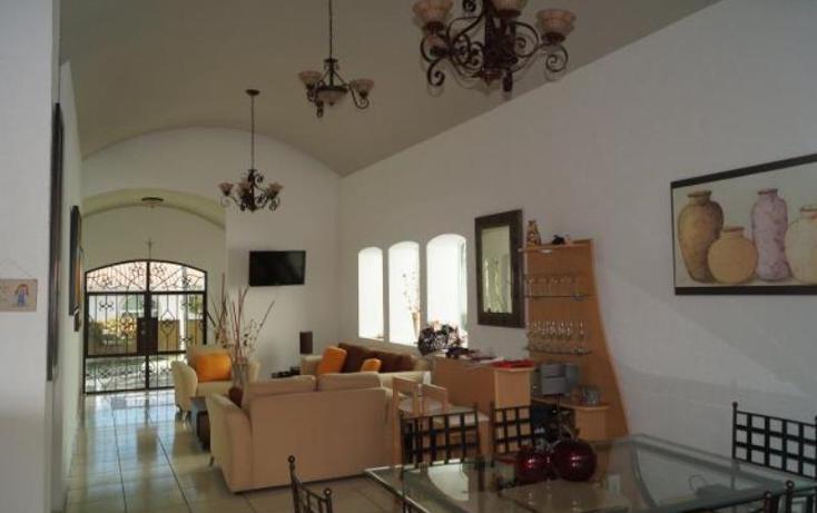 Foto de casa en venta en  1, lomas de cocoyoc, atlatlahucan, morelos, 1794010 No. 06