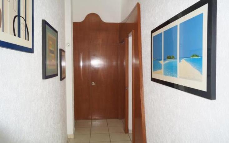 Foto de casa en venta en  1, lomas de cocoyoc, atlatlahucan, morelos, 1794010 No. 07