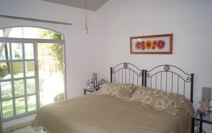 Foto de casa en venta en  1, lomas de cocoyoc, atlatlahucan, morelos, 1794010 No. 08