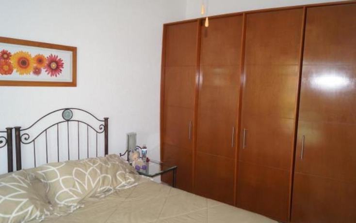 Foto de casa en venta en  1, lomas de cocoyoc, atlatlahucan, morelos, 1794010 No. 09