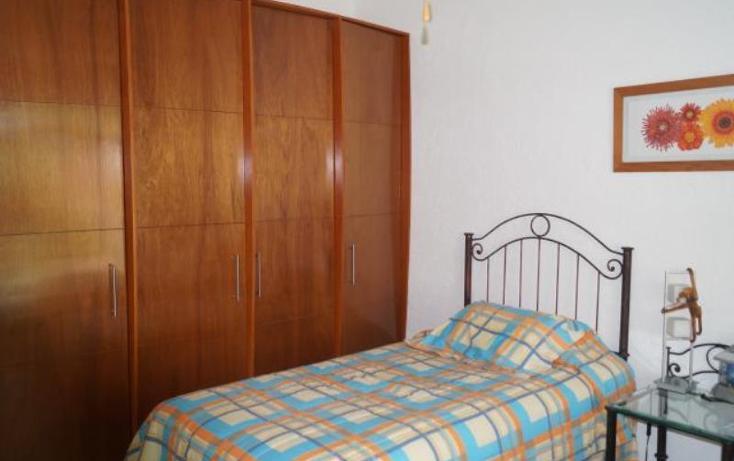 Foto de casa en venta en  1, lomas de cocoyoc, atlatlahucan, morelos, 1794010 No. 11