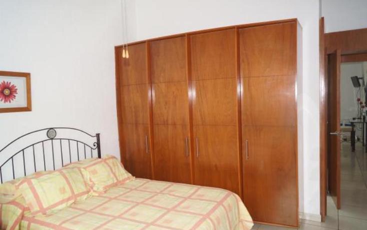Foto de casa en venta en  1, lomas de cocoyoc, atlatlahucan, morelos, 1794010 No. 14