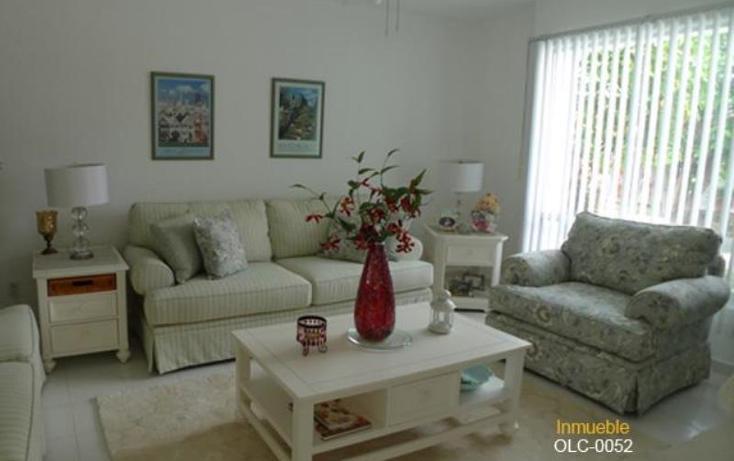 Foto de casa en venta en  1, lomas de cocoyoc, atlatlahucan, morelos, 1794022 No. 04