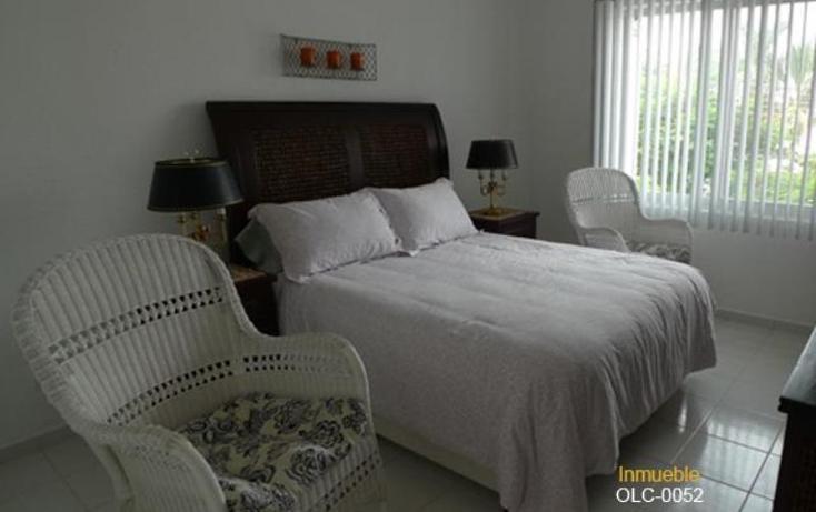 Foto de casa en venta en lomas de cocoyoc 1, lomas de cocoyoc, atlatlahucan, morelos, 1794022 No. 09