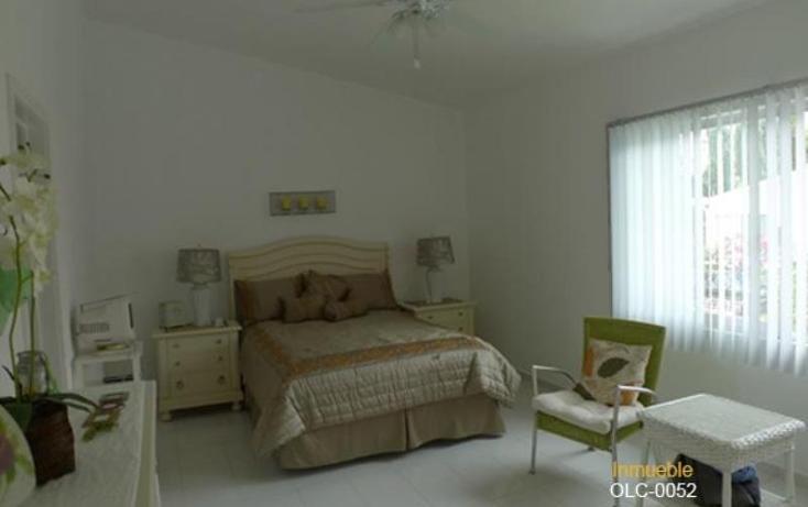 Foto de casa en venta en lomas de cocoyoc 1, lomas de cocoyoc, atlatlahucan, morelos, 1794022 No. 13
