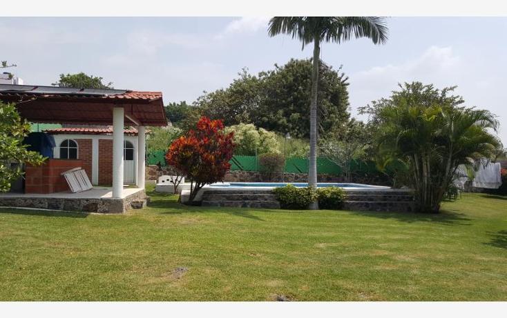 Foto de casa en venta en  1, lomas de cocoyoc, atlatlahucan, morelos, 1794030 No. 02