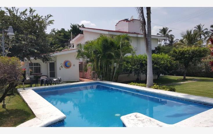 Foto de casa en venta en  1, lomas de cocoyoc, atlatlahucan, morelos, 1794030 No. 04