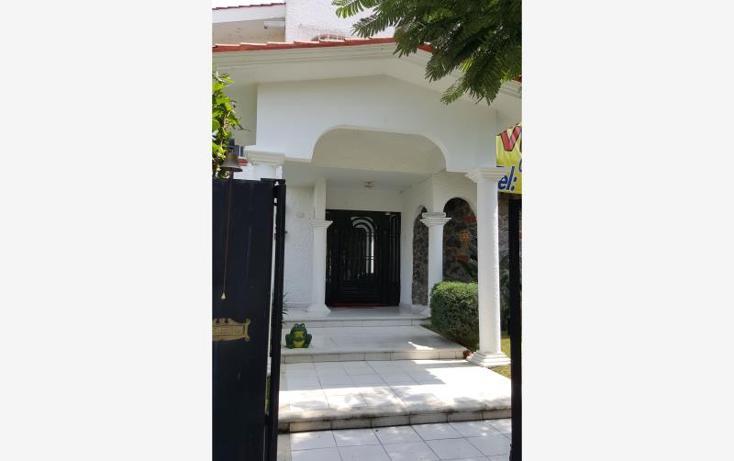 Foto de casa en venta en  1, lomas de cocoyoc, atlatlahucan, morelos, 1794030 No. 08