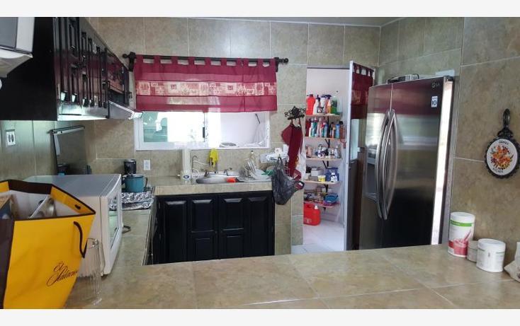 Foto de casa en venta en  1, lomas de cocoyoc, atlatlahucan, morelos, 1794030 No. 12