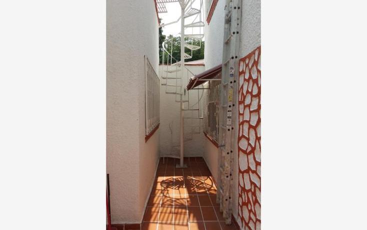 Foto de casa en venta en  1, lomas de cocoyoc, atlatlahucan, morelos, 1794030 No. 15