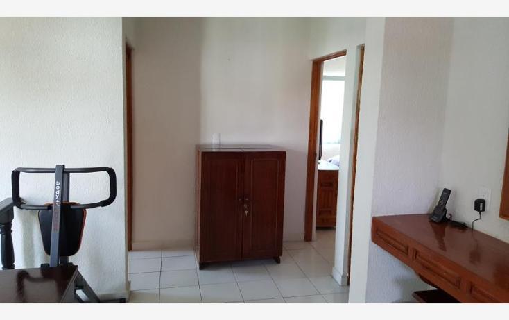Foto de casa en venta en  1, lomas de cocoyoc, atlatlahucan, morelos, 1794030 No. 17