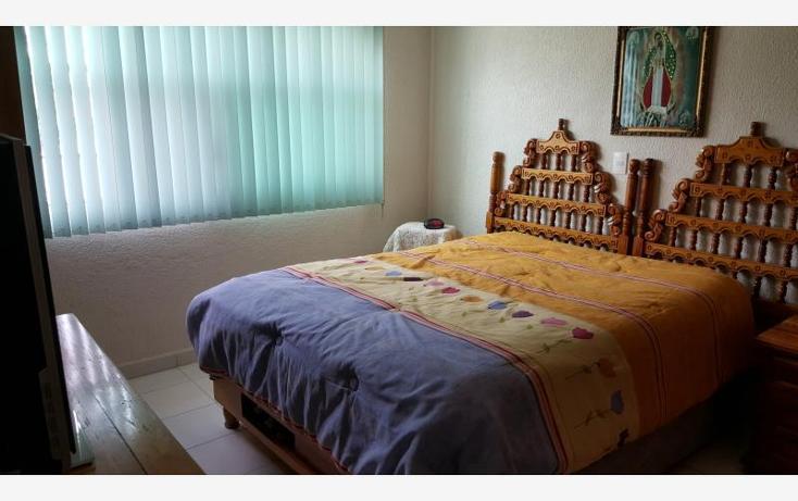 Foto de casa en venta en  1, lomas de cocoyoc, atlatlahucan, morelos, 1794030 No. 20