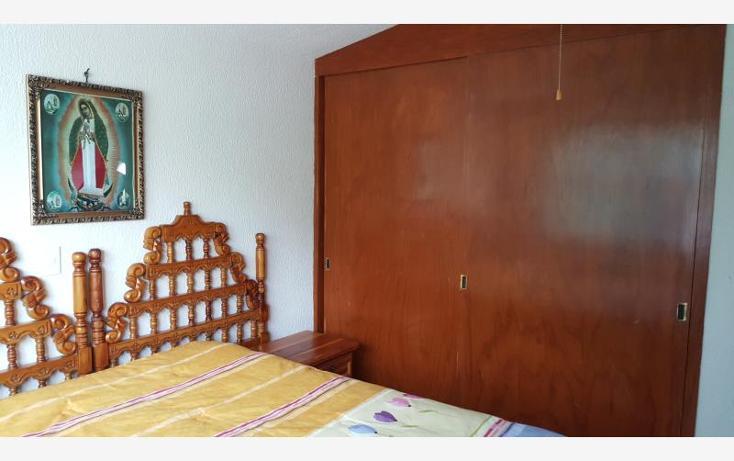 Foto de casa en venta en  1, lomas de cocoyoc, atlatlahucan, morelos, 1794030 No. 21
