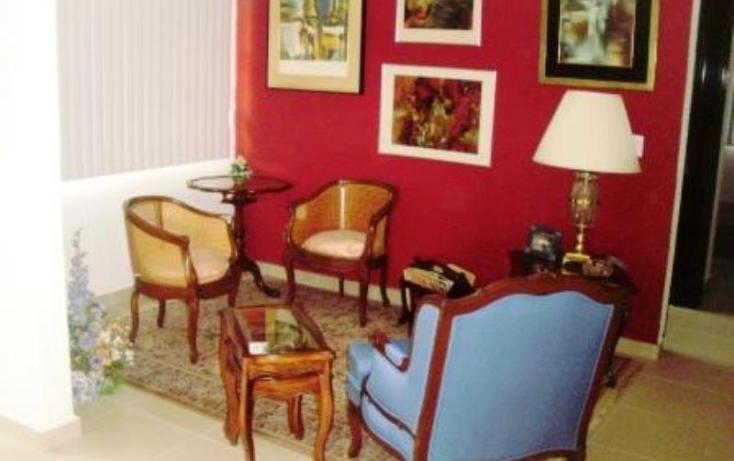 Foto de casa en venta en  1, lomas de cocoyoc, atlatlahucan, morelos, 1794034 No. 06