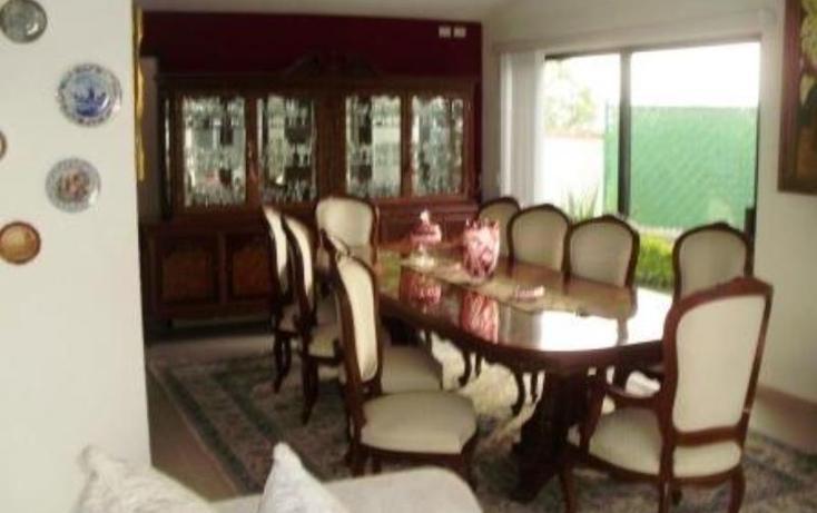 Foto de casa en venta en  1, lomas de cocoyoc, atlatlahucan, morelos, 1794034 No. 07