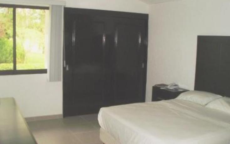 Foto de casa en venta en  1, lomas de cocoyoc, atlatlahucan, morelos, 1794034 No. 09