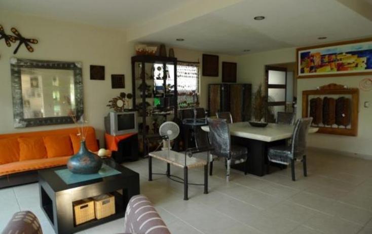 Foto de casa en venta en  1, lomas de cocoyoc, atlatlahucan, morelos, 1794054 No. 05