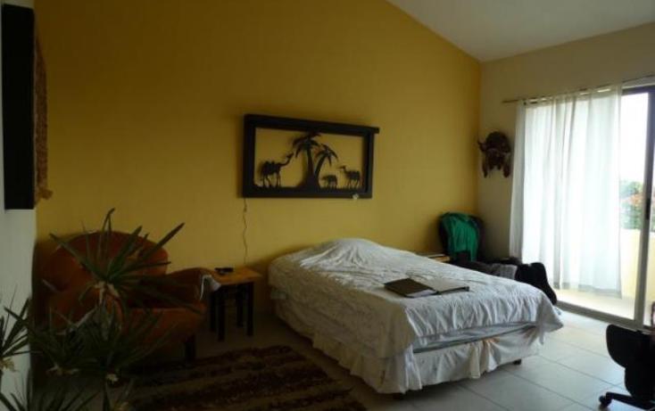Foto de casa en venta en  1, lomas de cocoyoc, atlatlahucan, morelos, 1794054 No. 08