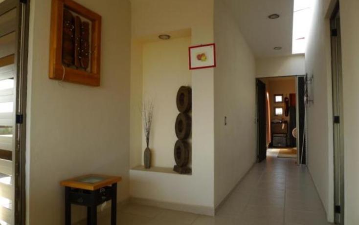 Foto de casa en venta en  1, lomas de cocoyoc, atlatlahucan, morelos, 1794054 No. 10