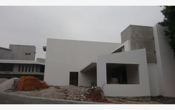 Foto de casa en venta en  1, lomas de cocoyoc, atlatlahucan, morelos, 1794054 No. 17