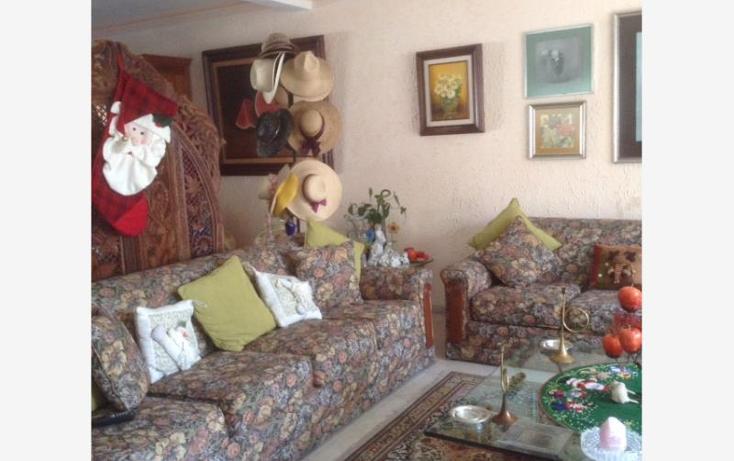 Foto de casa en venta en  1, lomas de cocoyoc, atlatlahucan, morelos, 1794070 No. 02