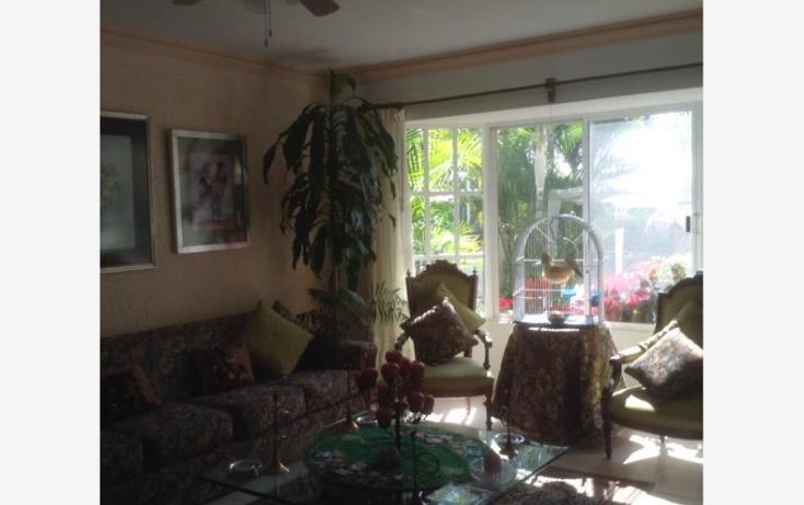 Foto de casa en venta en  1, lomas de cocoyoc, atlatlahucan, morelos, 1794070 No. 03