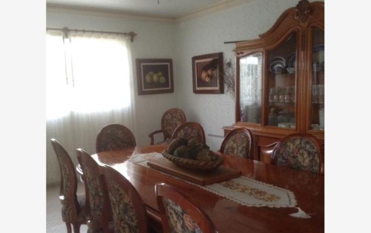 Foto de casa en venta en  1, lomas de cocoyoc, atlatlahucan, morelos, 1794070 No. 05