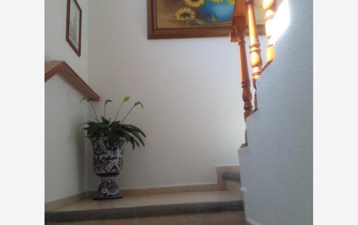 Foto de casa en venta en  1, lomas de cocoyoc, atlatlahucan, morelos, 1794070 No. 08