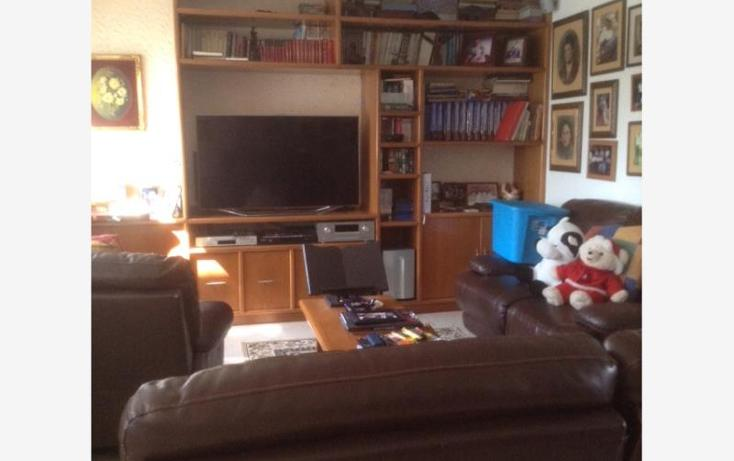 Foto de casa en venta en  1, lomas de cocoyoc, atlatlahucan, morelos, 1794070 No. 09