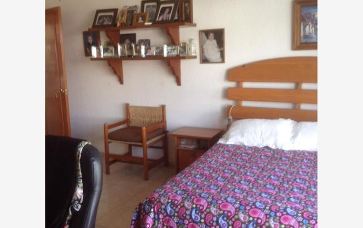 Foto de casa en venta en  1, lomas de cocoyoc, atlatlahucan, morelos, 1794070 No. 10