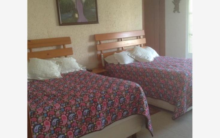 Foto de casa en venta en  1, lomas de cocoyoc, atlatlahucan, morelos, 1794070 No. 11