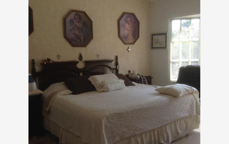 Foto de casa en venta en  1, lomas de cocoyoc, atlatlahucan, morelos, 1794070 No. 13