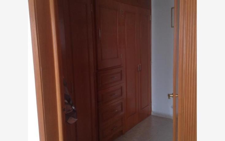 Foto de casa en venta en  1, lomas de cocoyoc, atlatlahucan, morelos, 1794070 No. 14