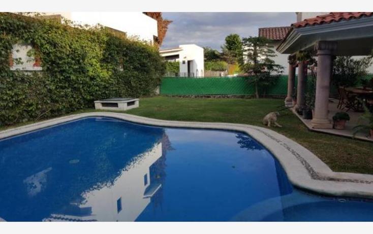 Foto de casa en venta en  1, lomas de cocoyoc, atlatlahucan, morelos, 1794090 No. 02