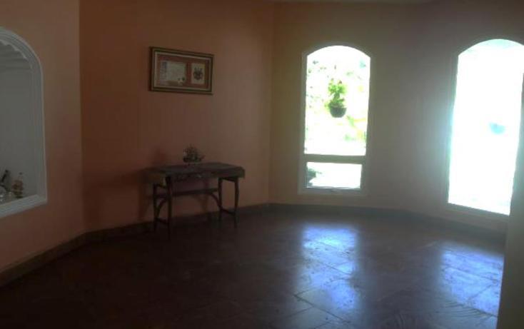 Foto de casa en venta en  1, lomas de cocoyoc, atlatlahucan, morelos, 1794106 No. 03