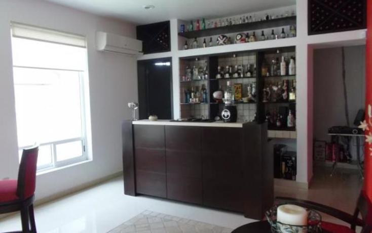 Foto de casa en venta en lomas de cocoyoc 1, lomas de cocoyoc, atlatlahucan, morelos, 1795410 No. 06