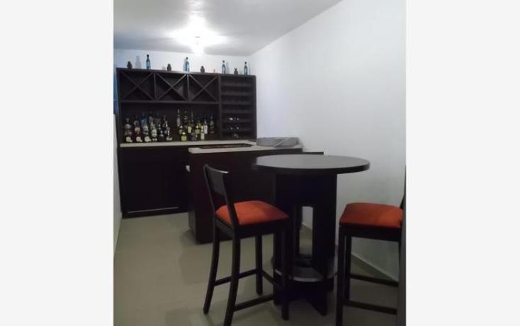 Foto de casa en venta en  1, lomas de cocoyoc, atlatlahucan, morelos, 1795410 No. 16