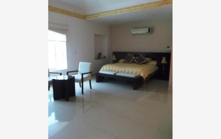 Foto de casa en venta en  1, lomas de cocoyoc, atlatlahucan, morelos, 1795410 No. 18
