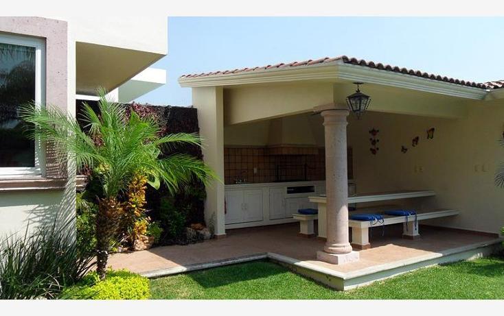 Foto de casa en venta en  1, lomas de cocoyoc, atlatlahucan, morelos, 1819976 No. 06
