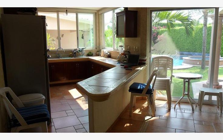Foto de casa en venta en  1, lomas de cocoyoc, atlatlahucan, morelos, 1819976 No. 09