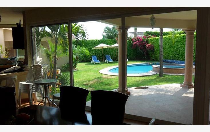 Foto de casa en venta en  1, lomas de cocoyoc, atlatlahucan, morelos, 1819976 No. 12