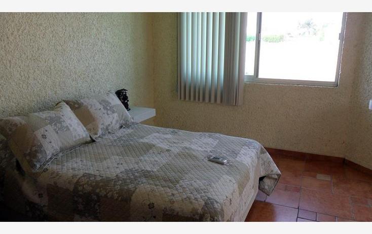 Foto de casa en venta en  1, lomas de cocoyoc, atlatlahucan, morelos, 1819976 No. 26