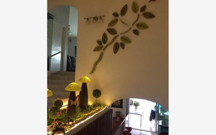 Foto de casa en venta en  1, lomas de cocoyoc, atlatlahucan, morelos, 1834280 No. 08