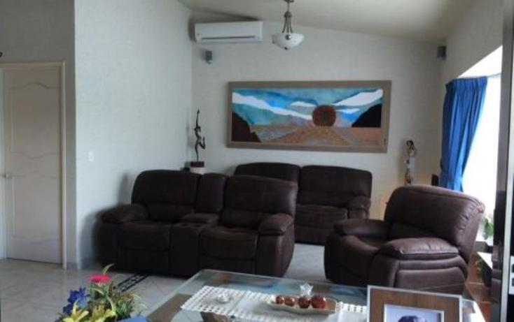 Foto de casa en venta en  1, lomas de cocoyoc, atlatlahucan, morelos, 1834280 No. 15
