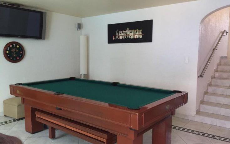 Foto de casa en venta en  1, lomas de cocoyoc, atlatlahucan, morelos, 1834280 No. 20